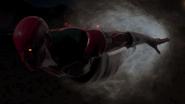 Red Tornado (Earth-X)