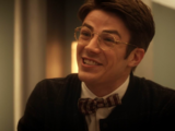 Barry Allen (Terra-2)