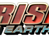 Crise na Terra-X