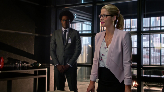 File:Curtis and Felicity at Palmer Technologies.png