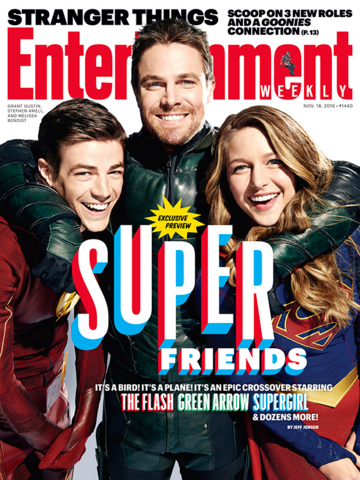 File:Entertainment Weekly - November 18, 2016 issue.png