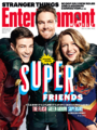 Entertainment Weekly - November 18, 2016 issue.png