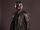 John Diggle season 4 promo - mask and jacket.png
