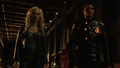 Killer Frost and Deathstorm.png