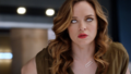 Killer Frost attempts to get out.png