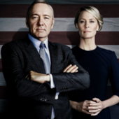 House of Cards Wiki (banner)
