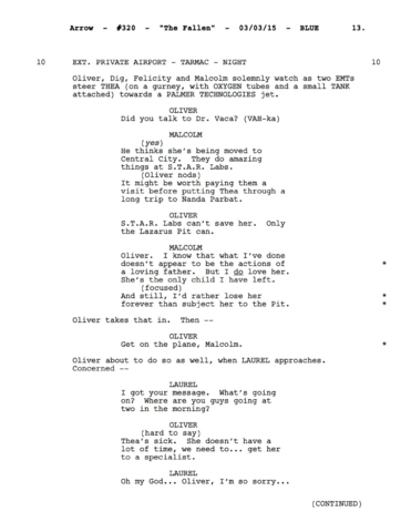 File:The Fallen script excerpt - page 13.png