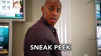 """Supergirl 2x10 Sneak Peek """"We Can Be Heroes"""" (HD) Season 2 Episode 10 Sneak Peek"""