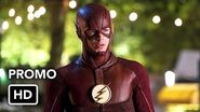 "The Flash 3x06 Promo ""Shade"" (HD) Season 3 Episode 6"