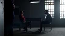 Arrow; Unschuldig (Episode) Bild 2