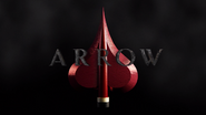 Draw Back Your Bow title card
