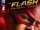 The Flash Season Zero chapter 1 cover.png