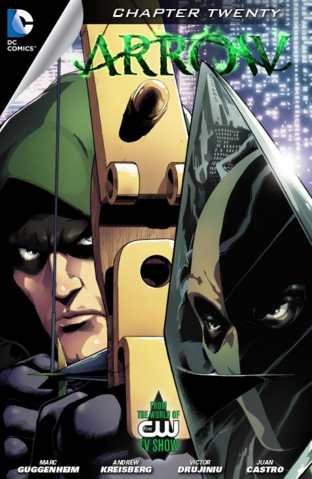 File:Arrow chapter 20 digital cover.png