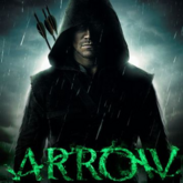 Arrow digital logo