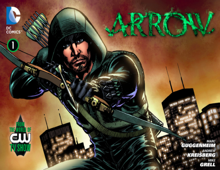 File:Arrow digital logo.png