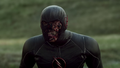 Black Flash.png