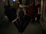Vigilante (odcinek)
