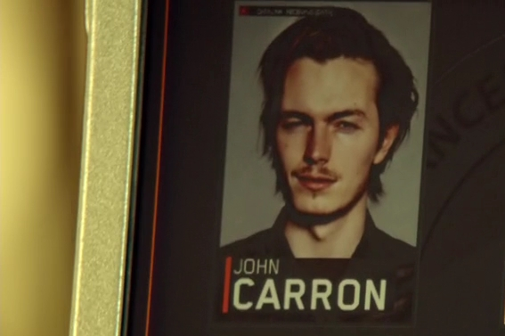 File:John Carron.png