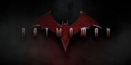 Batwoman season 1 title card