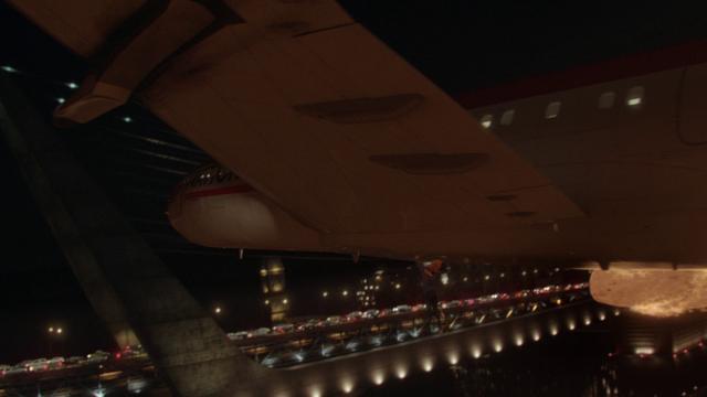 File:Kara saving Flight 237.png