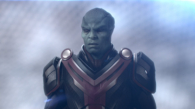 Archivo:Martian Manhunter.png
