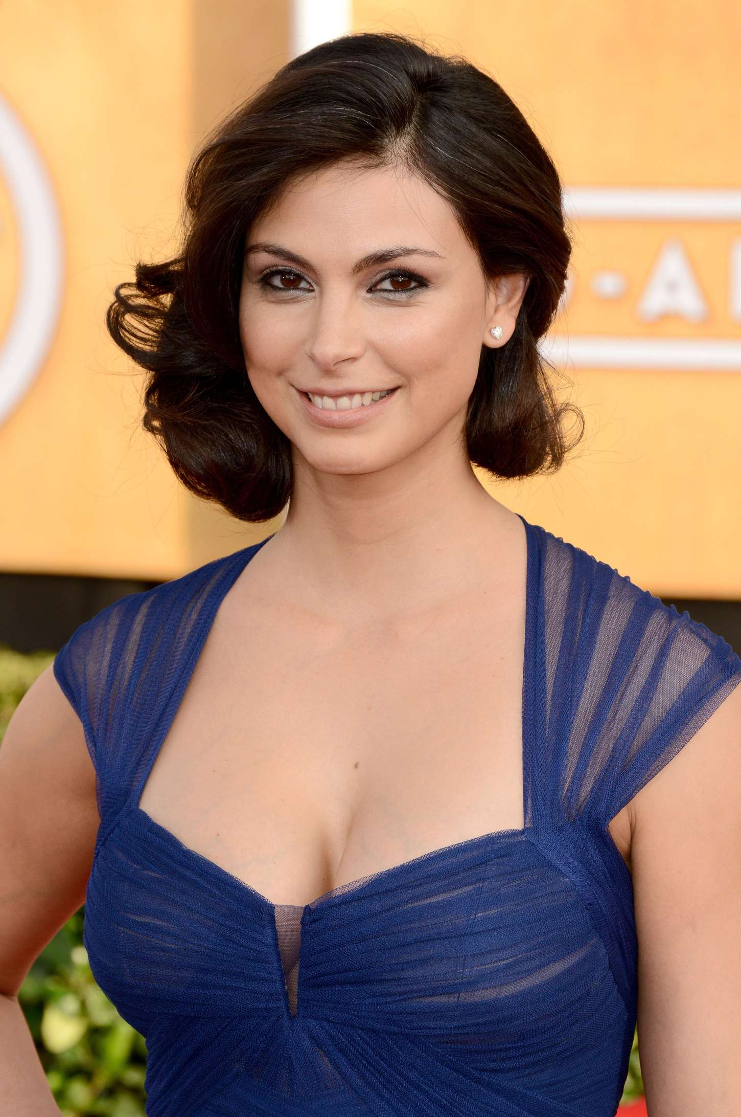 Pics Morena Baccarin nudes (55 foto and video), Sexy, Cleavage, Feet, butt 2019