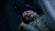 Peterson muere