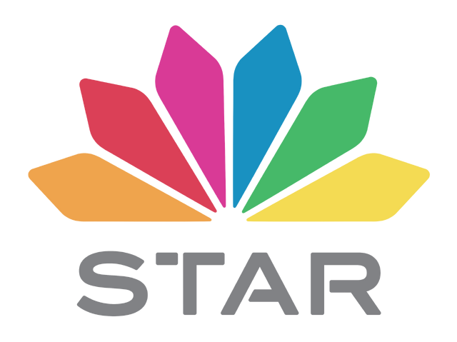 File:Star Channel.png