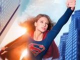 1ª Temporada (Supergirl)