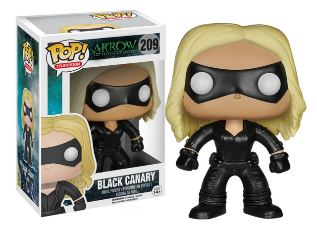 File:Black Canary Pop! Vinyl.png