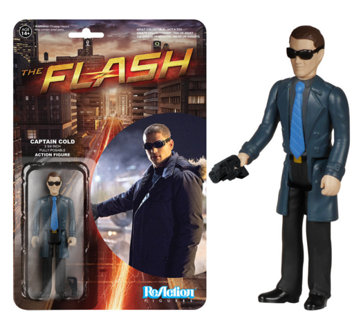 File:Captain Cold ReAction Figure.png
