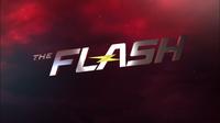 FlashT3PromoCard