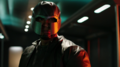 John Diggle in his old Spartan mask.png