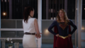 Lena and Supergirl.png