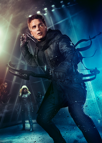 File:Malcolm Merlyn fight club promotional.png