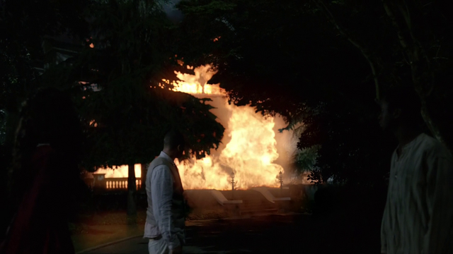 File:Jefferson Jackson, Amaya, and the slaves watch Collins Plantation burn.png
