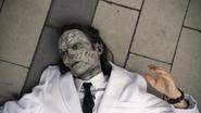 John Deegan (mutated)