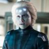 Portal-Brainiac5