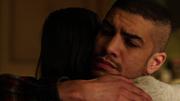 Zoe chce, aby jej ojciec wciąż działał jako Wild Dog (2)