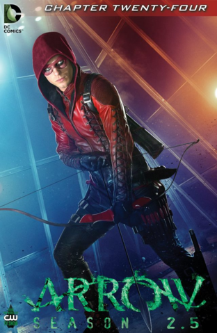 File:Arrow Season 2.5 chapter 24 digital cover.png