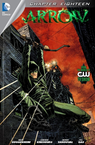 File:Arrow chapter 18 digital cover.png