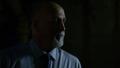 Gregory Wolfe in season 1.png