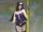 The Huntress dancer concept artwork.png