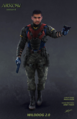 Wild Dog 2.0 concept art (without mask).png