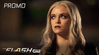 The Flash Legacy Promo The CW