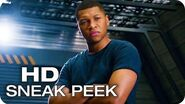 DC's Legends of Tomorrow 2x09 Sneak Peek Season 2 Episode 9 Sneak Peek Extended