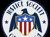 Sociedad de la Justicia de América (Tierra-1)