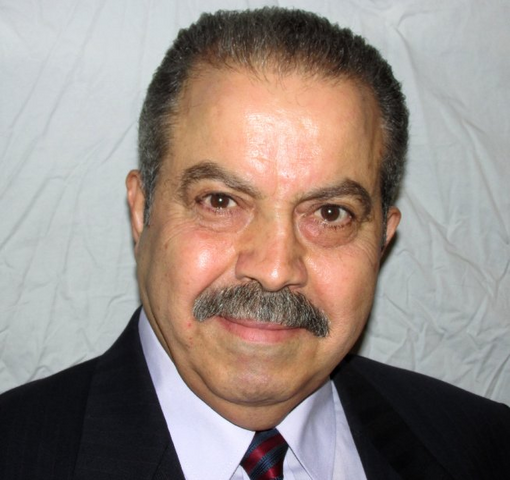 File:Zuhair Haddad.png