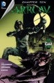 Arrow chapter 10 digital cover.png