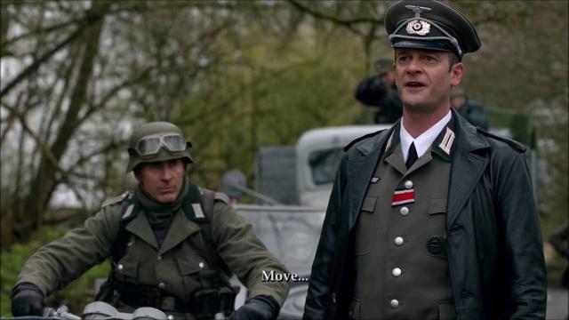 File:Nazi.png